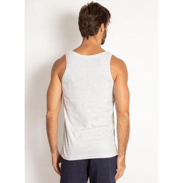 camiseta-aleatory-masculina-regata-listrada-sweet-modelo-2019-7-