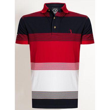 camisa-polo-aleatory-masclina-listrada-prime-still-1-