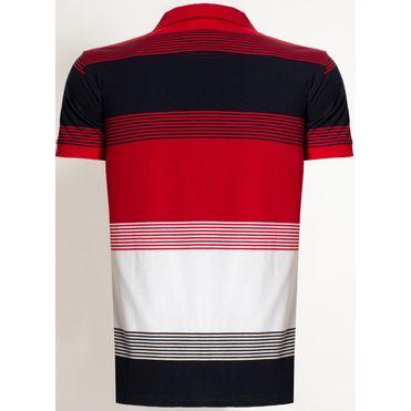 camisa-polo-aleatory-masclina-listrada-prime-still-2-