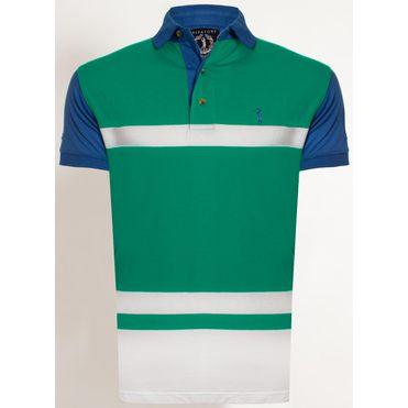 camisa-polo-aleatory-masculina-listrada-first-still-2019-1-