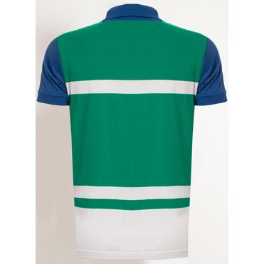 camisa-polo-aleatory-masculina-listrada-first-still-2019-2-
