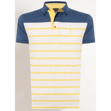 camisa-polo-aleatory-masculina-listrada-fort-still-2019-1-