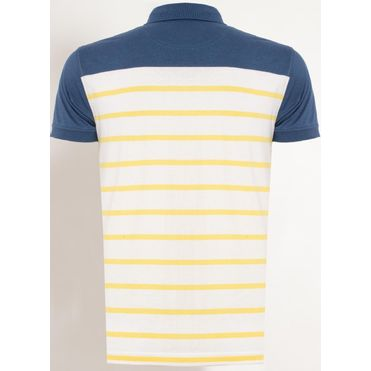 camisa-polo-aleatory-masculina-listrada-fort-still-2019-2-