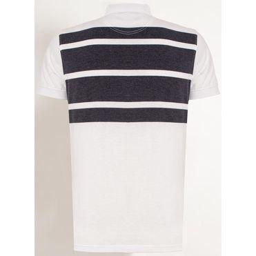 camisa-polo-aleatory-masculina-listrada-fluid-still-2019-2-