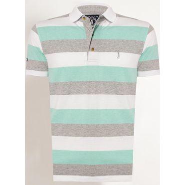 camisa-polo-aleatory-masculina-listrada-rupp-still-2019-1-