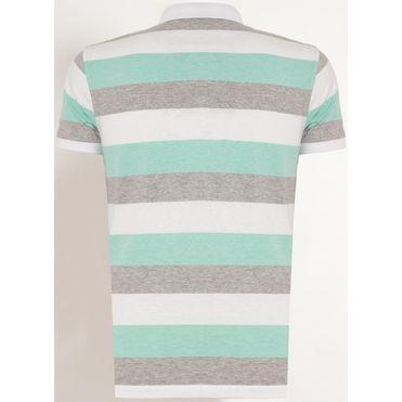 camisa-polo-aleatory-masculina-listrada-rupp-still-2019-2-