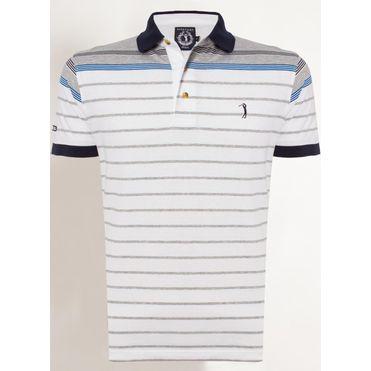camisa-polo-aleatory-masculina-listrada-flash-still-2019-3-