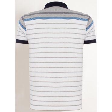 camisa-polo-aleatory-masculina-listrada-flash-still-2019-4-