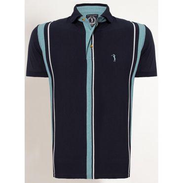 camisa-polo-aleatory-masculina-listrada-insight-still-2019-3-