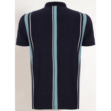 camisa-polo-aleatory-masculina-listrada-insight-still-2019-4-