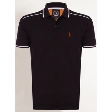 camisa-polo-aleatory-masculina-piquet-aplique-ribana-still-2019-1-