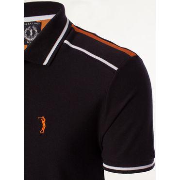 camisa-polo-aleatory-masculina-piquet-aplique-ribana-still-2019-2-