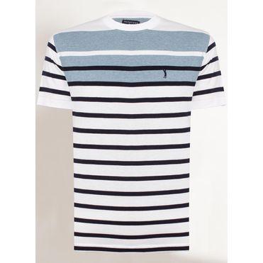 camiseta-aleatory-masculina-listrada-hap-still-2019-1-