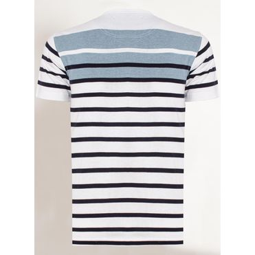 camiseta-aleatory-masculina-listrada-hap-still-2019-2-