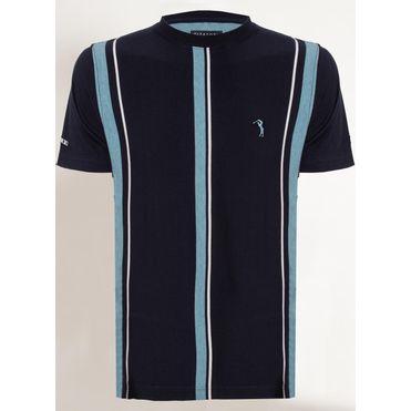 camiseta-aleatory-masculina-listrada-insight-still-2019-3-