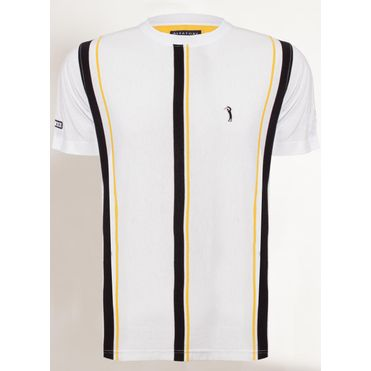 camiseta-aleatory-masculina-listrada-insight-still-2019-1-