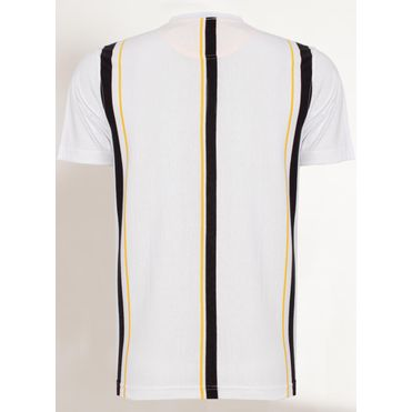 camiseta-aleatory-masculina-listrada-insight-still-2019-2-