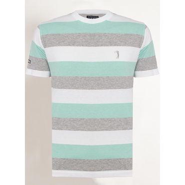 camiseta-aleatory-masculina-listrada-rupp-still-2019-1-