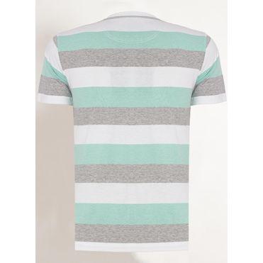 camiseta-aleatory-masculina-listrada-rupp-still-2019-2-