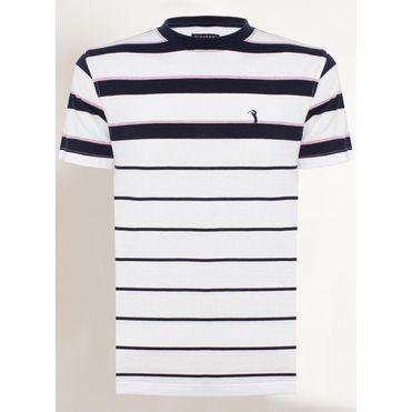 camiseta-aleatory-masculina-listrada-ash-still-2019-3-