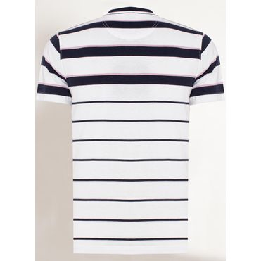 camiseta-aleatory-masculina-listrada-ash-still-2019-4-