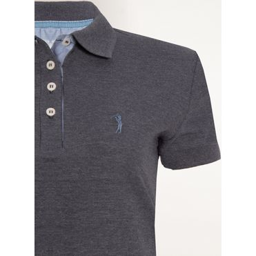 camisa-polo-aleatory-feminina-piquet-lycra-azul-still-2019-2-
