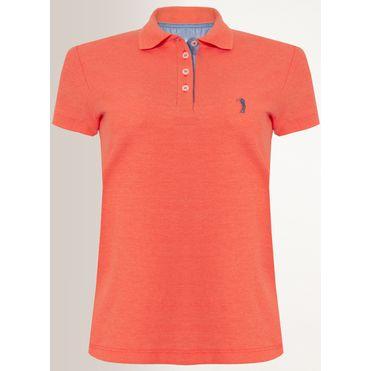 camisa-polo-aleatory-feminina-piquet-lycra-laranja-still-2019-1-