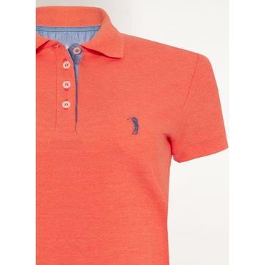 camisa-polo-aleatory-feminina-piquet-lycra-laranja-still-2019-2-