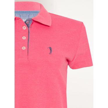 camisa-polo-aleatory-feminina-piquet-lycra-rosa-still-2019-2-