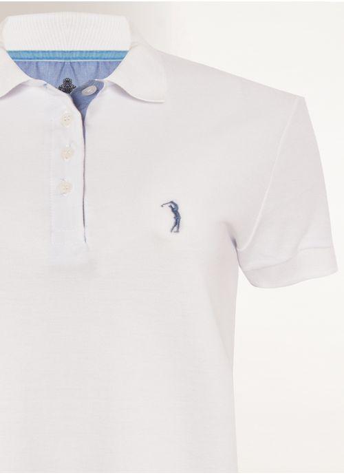 camisa-polo-aleatory-feminina-piquet-lycra-branco-still-2019-2-