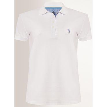 camisa-polo-aleatory-feminina-piquet-lycra-branco-still-2019-1-