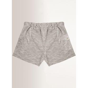 shorts-moletom-aleatory-feminino-cinza-still-2019-2-
