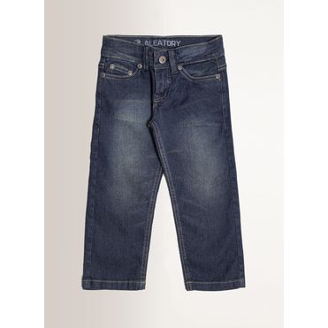 calca-kids-aleatory-jeans-still-2019-1-