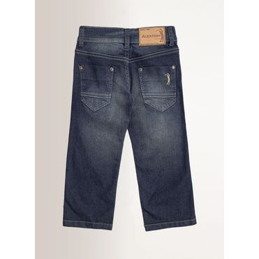 calca-kids-aleatory-jeans-still-2019-2-