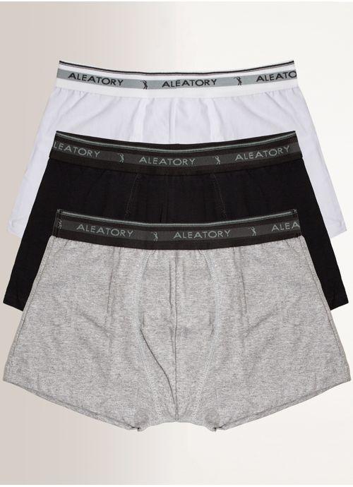 cueca-masculina-aleatory-boxer-1-still-2019-1-