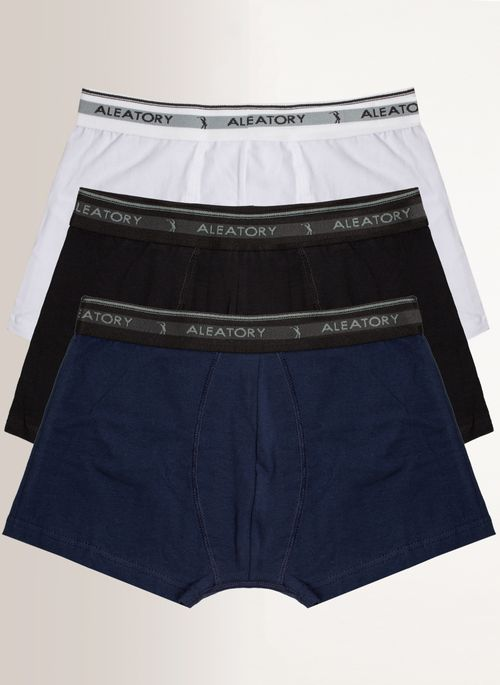 cueca-masculina-aleatory-boxer-2-still-2019-1-1-