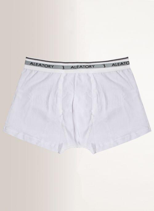 cueca-masculina-aleatory-boxer-2-still-2019-2-