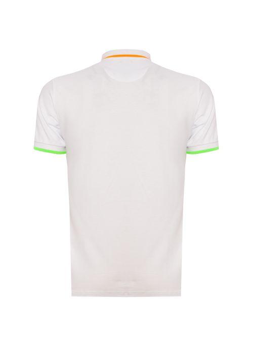 camisa-polo-aleatory-masculina-piquet-neon-branco-still-2-