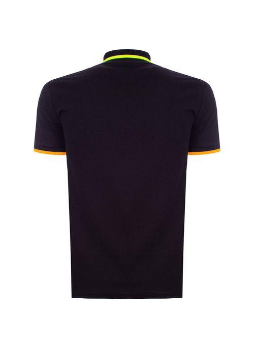 camisa-polo-aleatory-masculina-piquet-neon-preto-still-2-