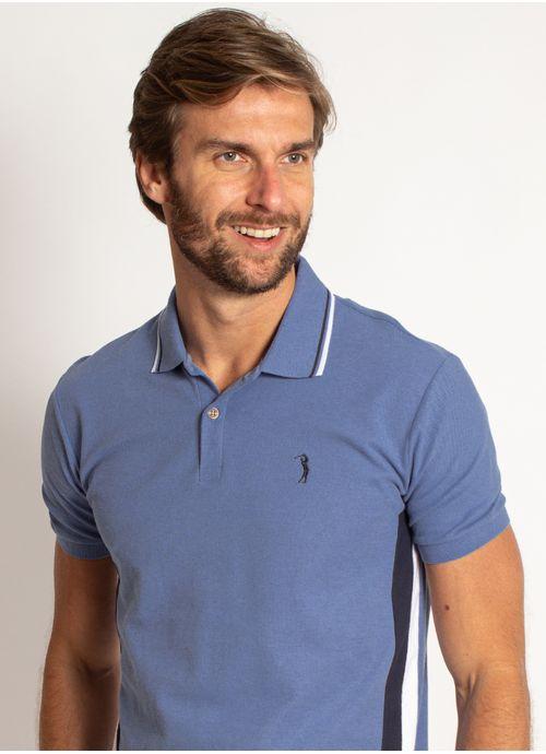 camisa-polo-aleatory-masculina-piquet-recorte-lateral-2019-modelo-6-