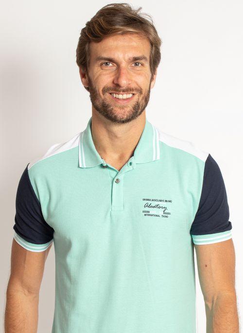 camisa-polo-aleatory-masculina-piquet-recorte-splash-2019-modelo-6-