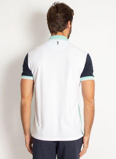 camisa-polo-aleatory-masculina-piquet-recorte-splash-2019-modelo-7-