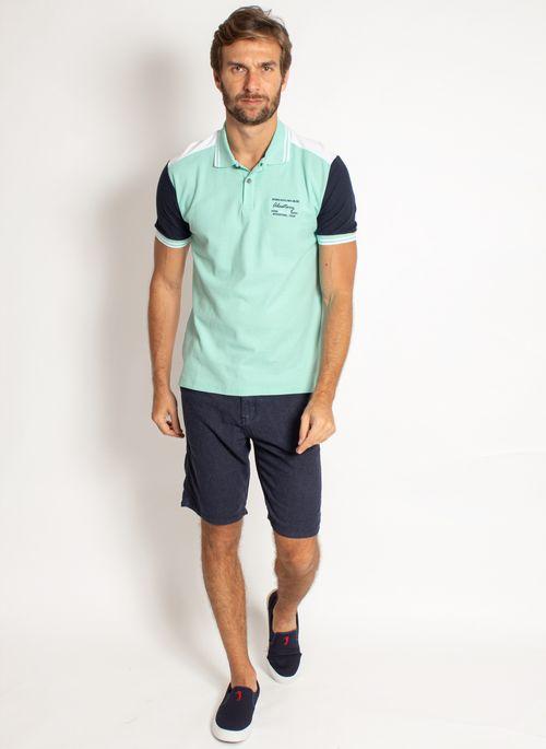 camisa-polo-aleatory-masculina-piquet-recorte-splash-2019-modelo-8-