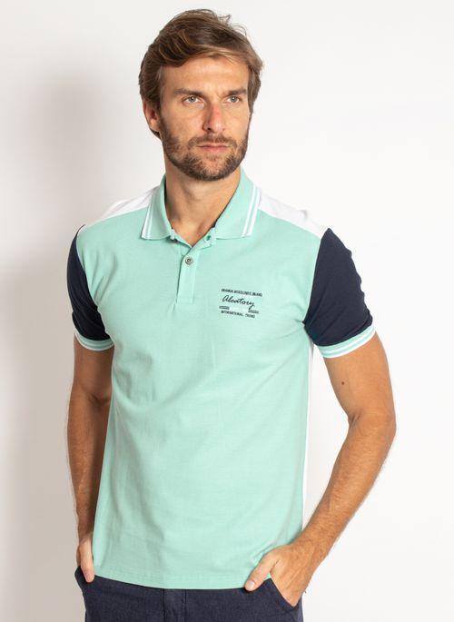 camisa-polo-aleatory-masculina-piquet-recorte-splash-2019-modelo-9-