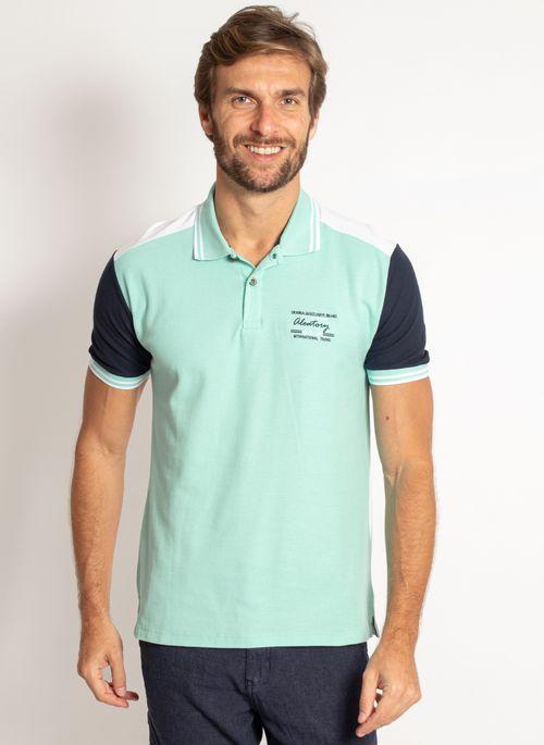 camisa-polo-aleatory-masculina-piquet-recorte-splash-2019-modelo-10-