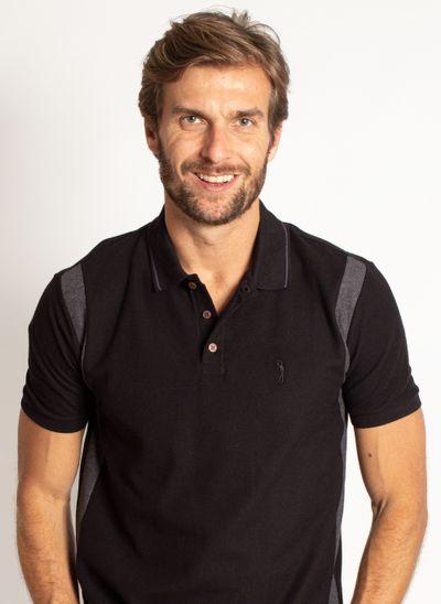 camisa-polo-aleatory-masculina-piquet-recorte-2019-modelo-1-