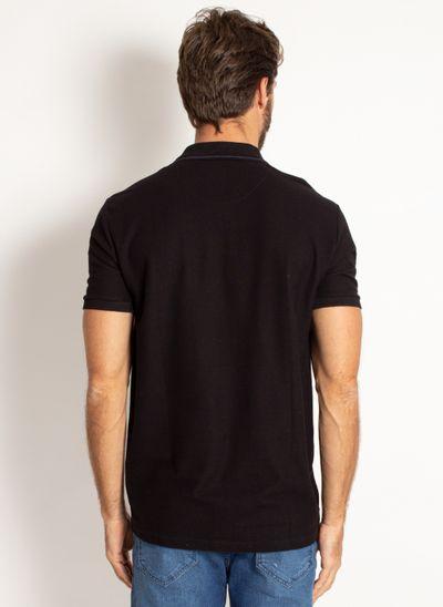 camisa-polo-aleatory-masculina-piquet-recorte-2019-modelo-2-
