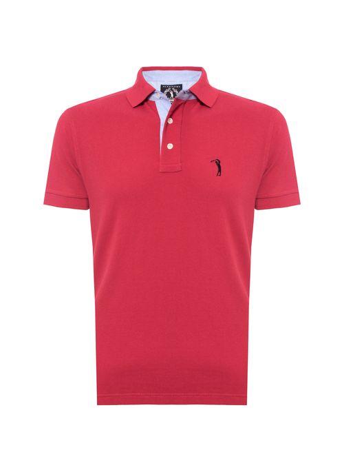 camisa-polo-masculina-aleatory-lisa-vinho-2019-still-1-