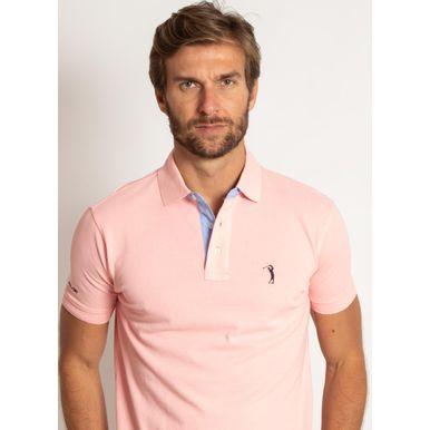 camisa-polo-aleatory-masculina-lisa-rosa-rosa-modelo-1-