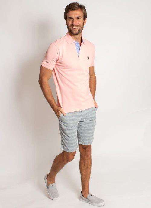 camisa-polo-aleatory-masculina-lisa-rosa-rosa-modelo-3-